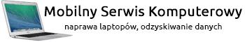 Mobilny Serwis Komputerowy w Łodzi